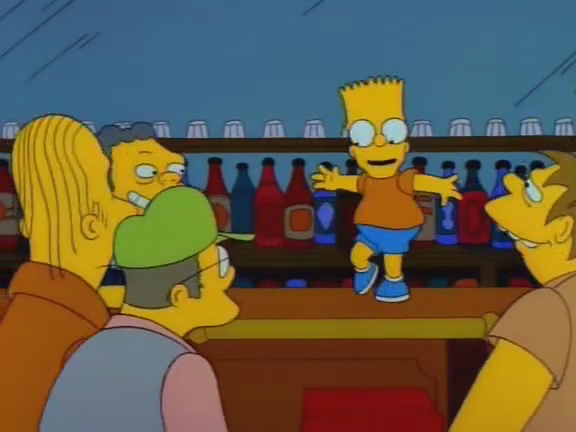 File:Simpsons-2014-12-25-19h41m55s9.png