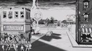 Treehouse of Horror XXIV (019)