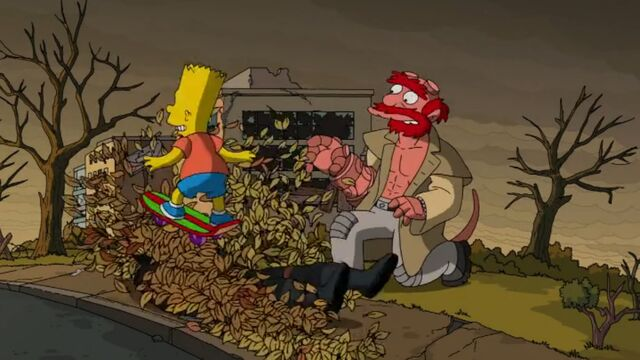 File:Treehouse of Horror XXIV (046).jpg