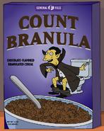 Count Branula