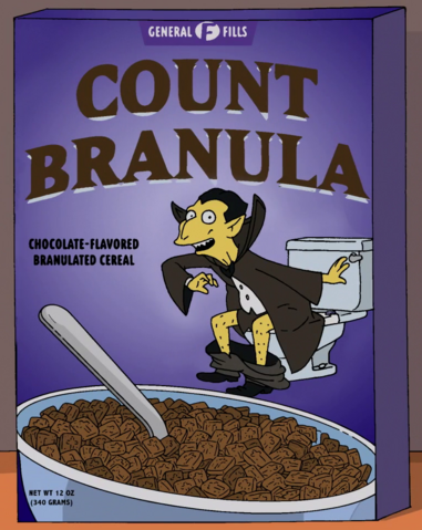 File:Count Branula.png