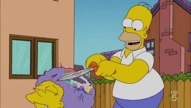 File:Homer Scissorhands 18.JPG