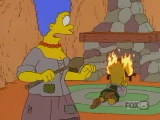 File:Treehouse of Horror XI -00198.jpg