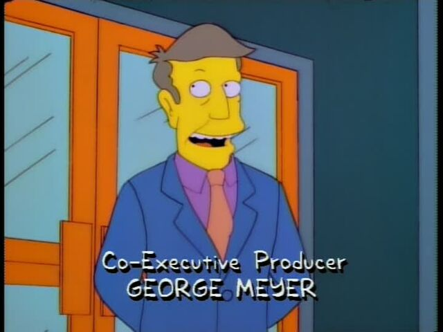File:Who Shot Mr. Burns (Part One) Credits 4.JPG