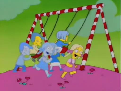 File:Bart Sells His Soul 52.JPG