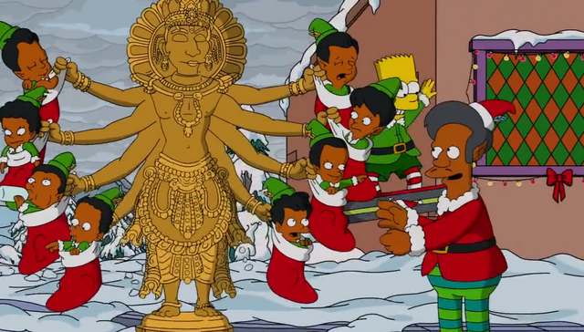 File:S25e8 octuplets.png