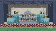 American History X-cellent - 00037