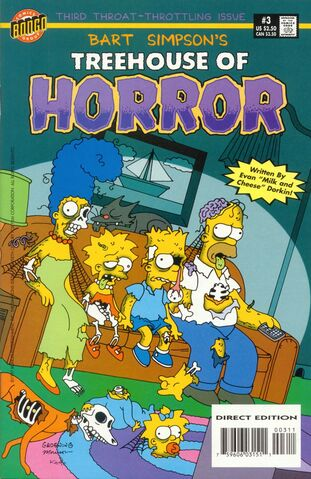 File:Bart Simpson's Treehouse of Horror 3.JPG