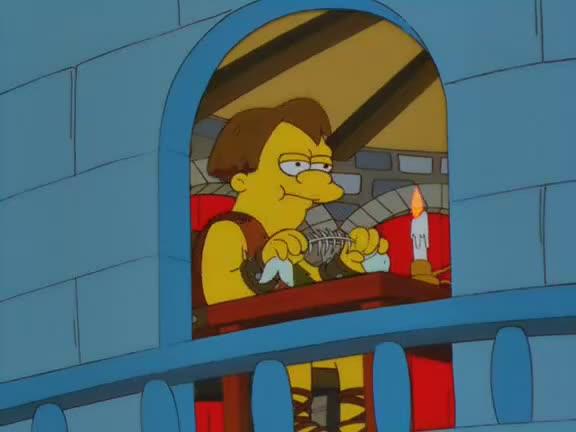 File:Simpsons Bible Stories -00400.jpg