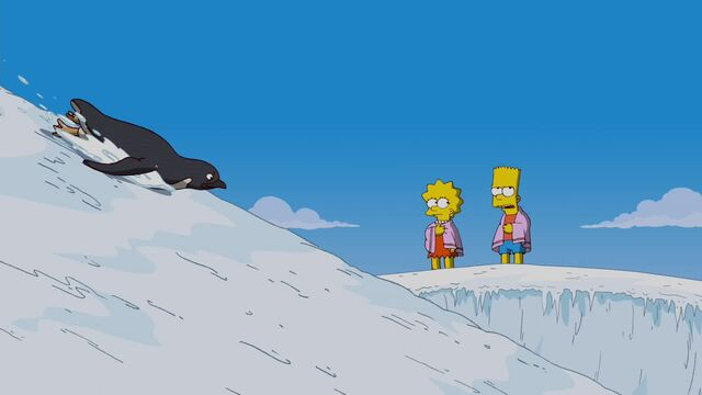 File:A Totally Fun Thing That Bart Will Never Do Again 213.JPG