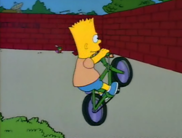 File:Bart bicycle.png