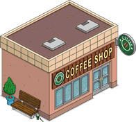 File:Coffee shop tapped out.png