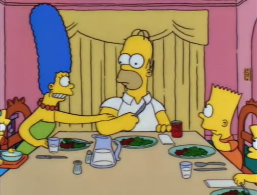 File:Homer Goes to College 61.JPG