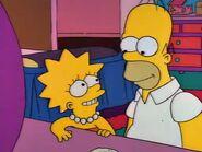 Lisa's Substitute 74