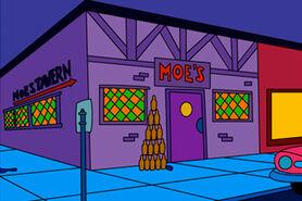 Moes tavern3