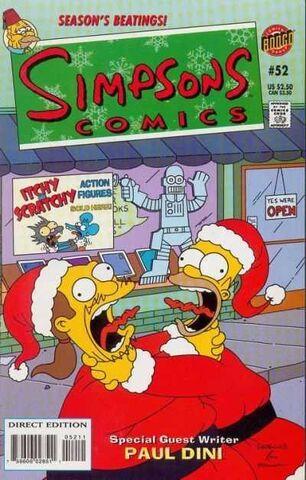 File:Simpsonscomics0052.jpg