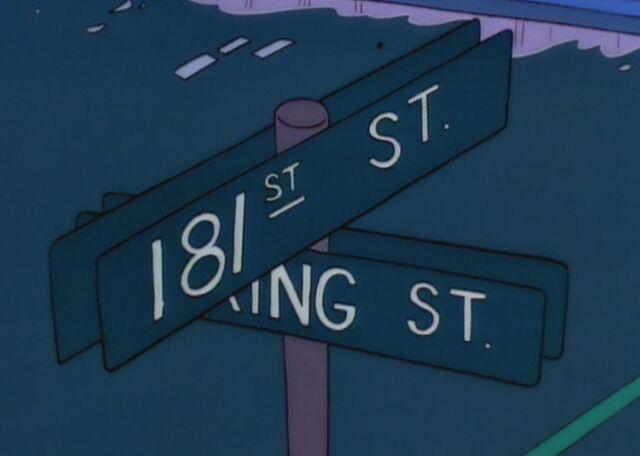 File:181st Street.jpg