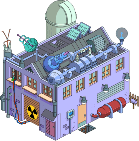 File:Frink's Lab tapped out.png