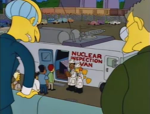 File:Homer Goes to College 8.JPG
