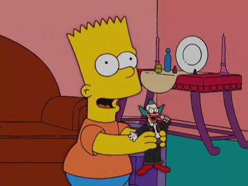 File:Homerazzi 24.JPG