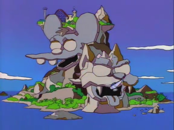 File:Itchy & Scratchy Land 50.JPG