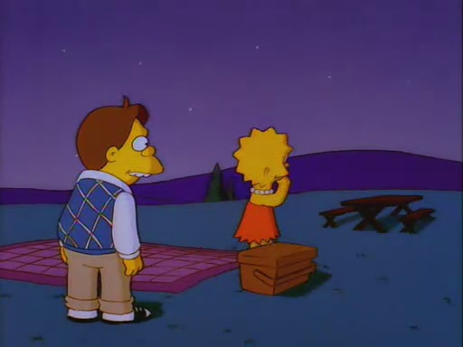 File:Lisa's Date with Density 129.JPG