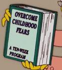 Overcome Childhood Fears