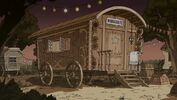 Treehouse of Horror XXIV - 00394