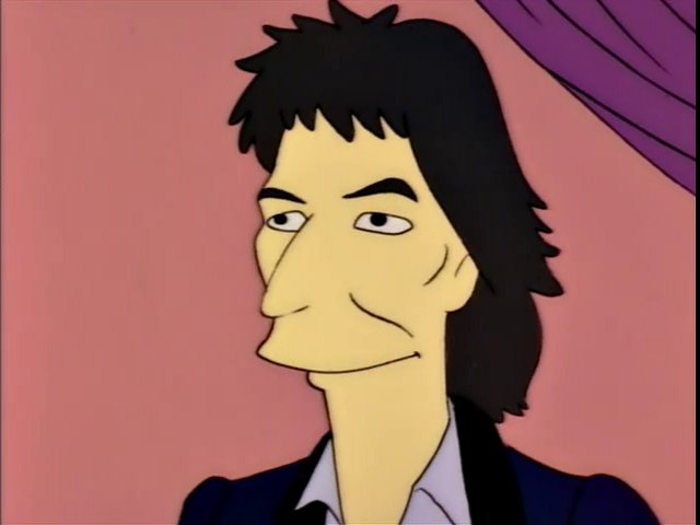 File:George Harrison.jpg