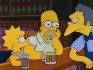 Homer Defined 94
