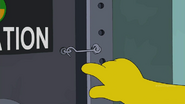 Simpsons-2014-12-20-10h48m46s89