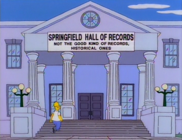 File:Springfield hall of records.png