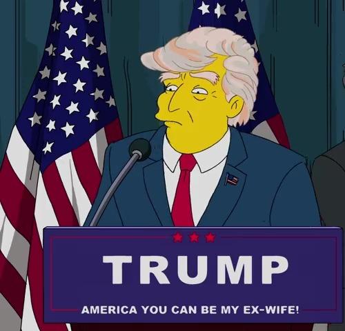 File:Donald Trump character.jpg