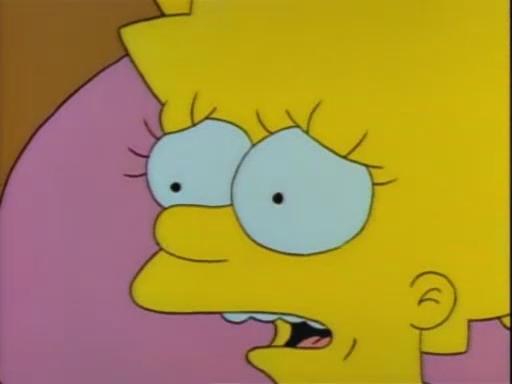 File:Krusty Gets Busted 39.JPG