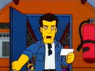File:MelGibson.png