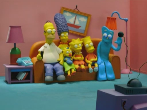 File:My Fair Laddy (Couch Gag) 3.JPG