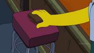 Simpsons-2014-12-20-11h04m28s46