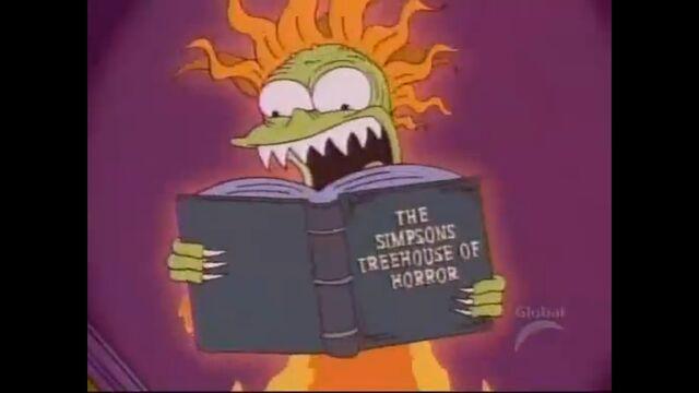 File:Treehouse of Horror XIII (022).jpg