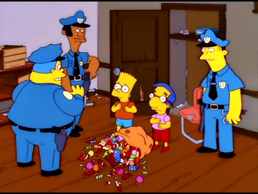 File:Bart's Day.jpg