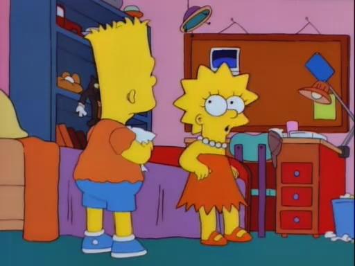 File:Bart Sells His Soul 95.JPG