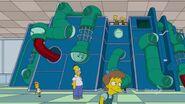 Homer Goes to Prep School 19