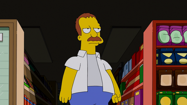 File:Homer Simpson lookalike.png