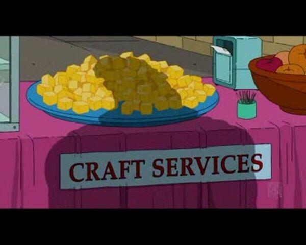 File:Homer the Whopper (108).jpg