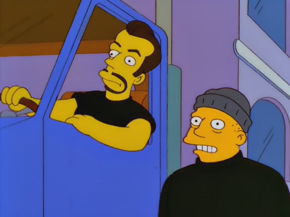 File:Homer to the Max 11.JPG