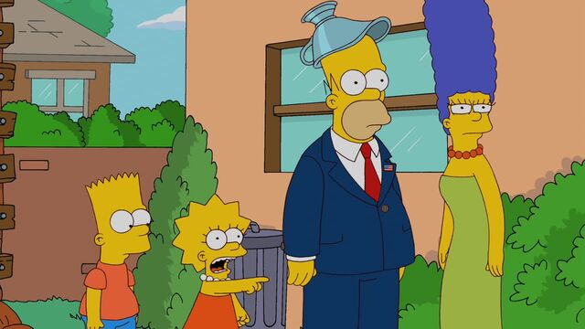 File:Politically Inept, with Homer Simpson 134.JPG