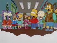 Skinner's Sense of Snow 30