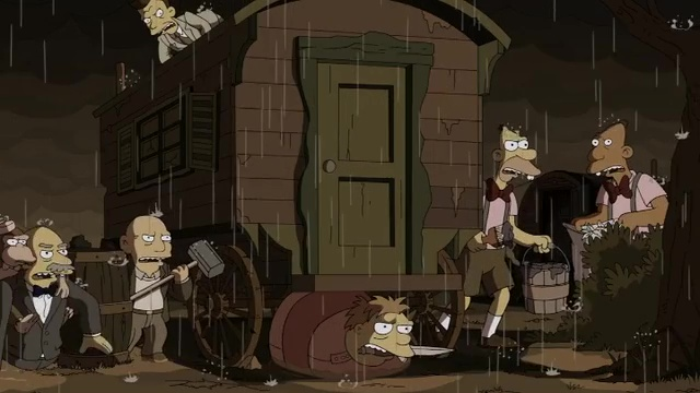 File:Treehouse of Horror XXIV - 00427.jpg