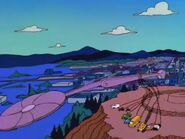 Who Shot Mr. Burns, Part Two 21