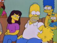 Homer Badman 97