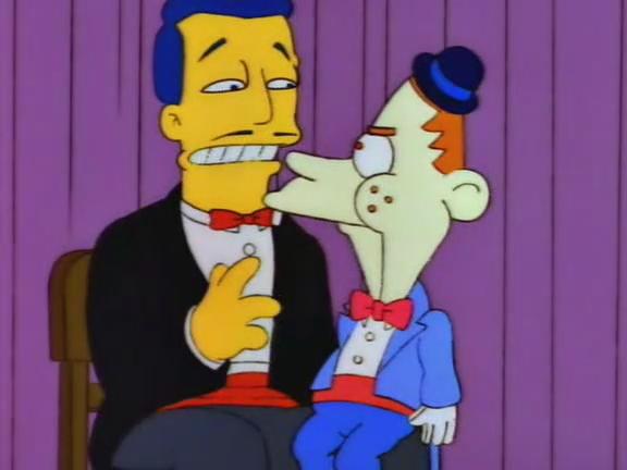 File:Krusty Gets Kancelled 43.JPG